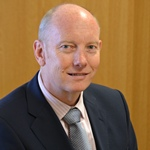 MD Ian Hunt